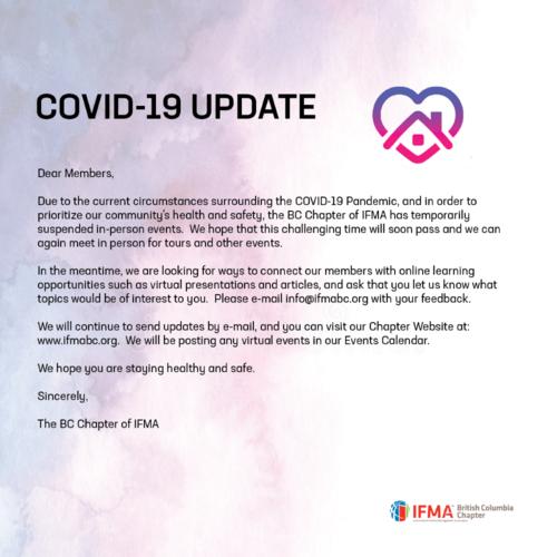 IFMA_Covid-19_Update_5.png